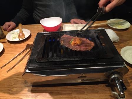 f:id:aiwakatsu:20170305115050j:plain