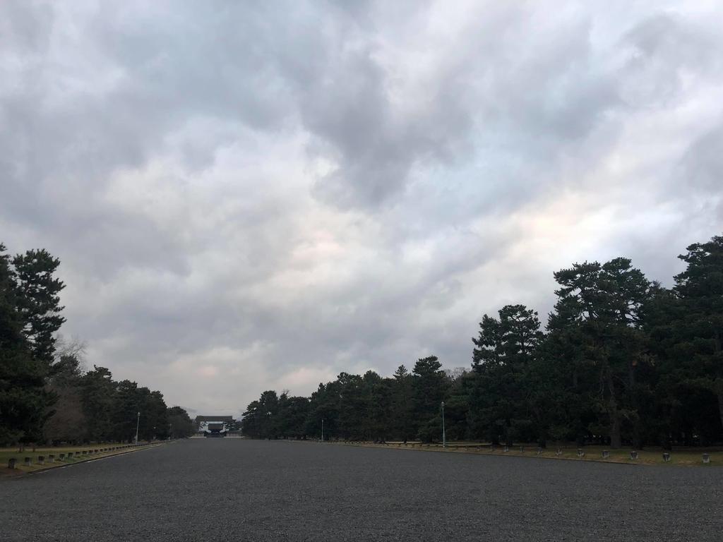 f:id:aiwatanabe:20190106110324j:plain