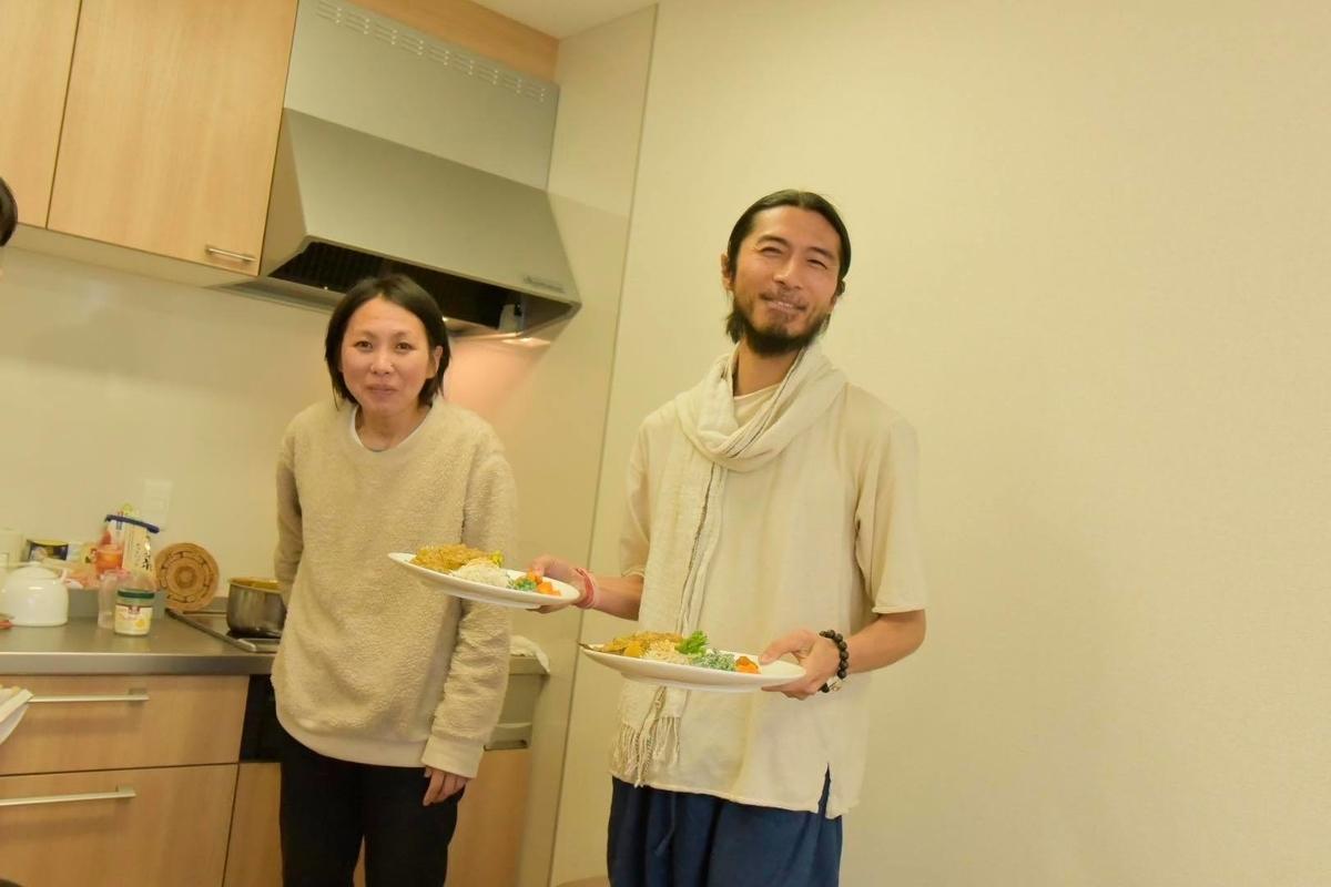 f:id:aiwatanabe:20190423142927j:plain