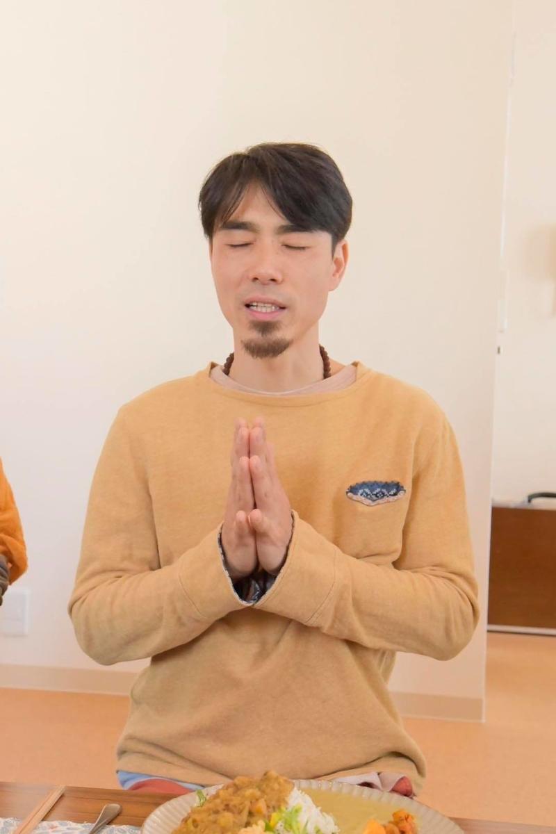 f:id:aiwatanabe:20190423143950j:plain