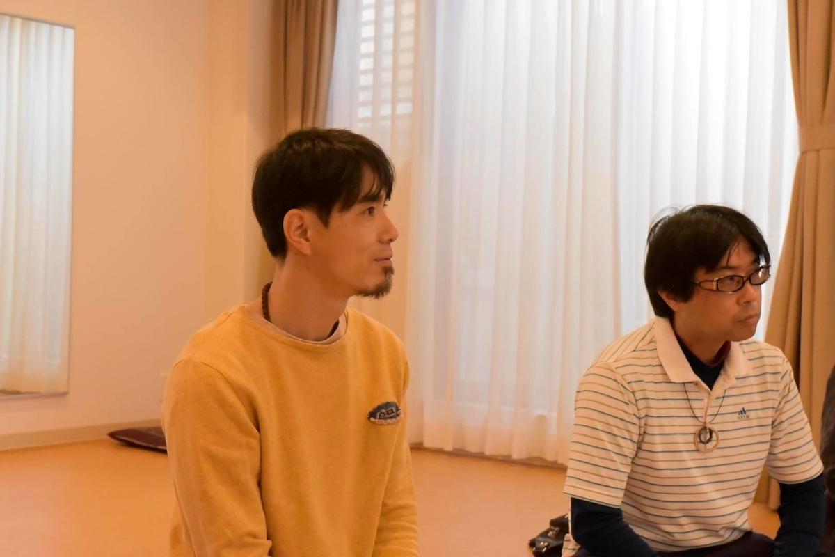 f:id:aiwatanabe:20190423145950j:plain