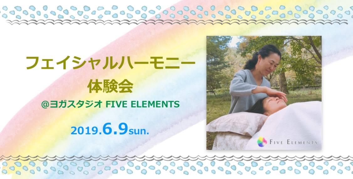 f:id:aiwatanabe:20190429220229j:plain