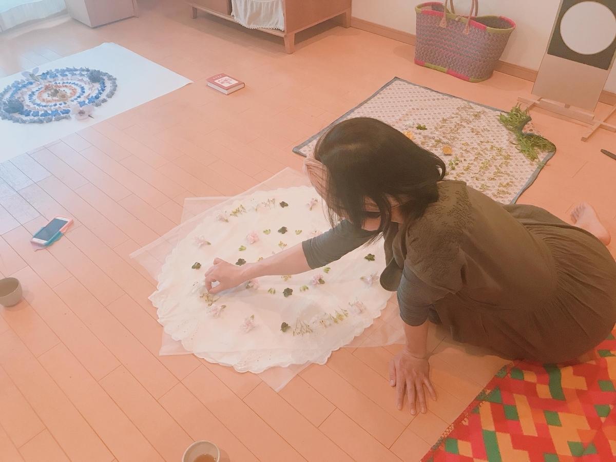 f:id:aiwatanabe:20190501211007j:plain