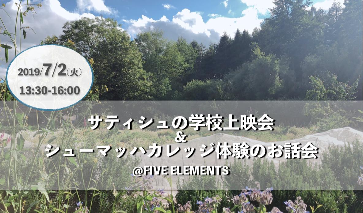 f:id:aiwatanabe:20190629112253p:plain