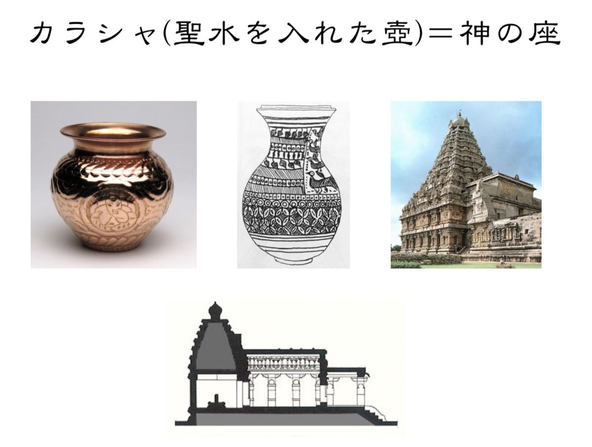 f:id:aiwatanabe:20200502112808p:plain