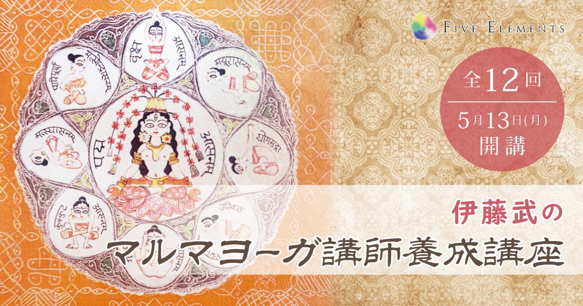 f:id:aiwatanabe:20200531132207j:plain