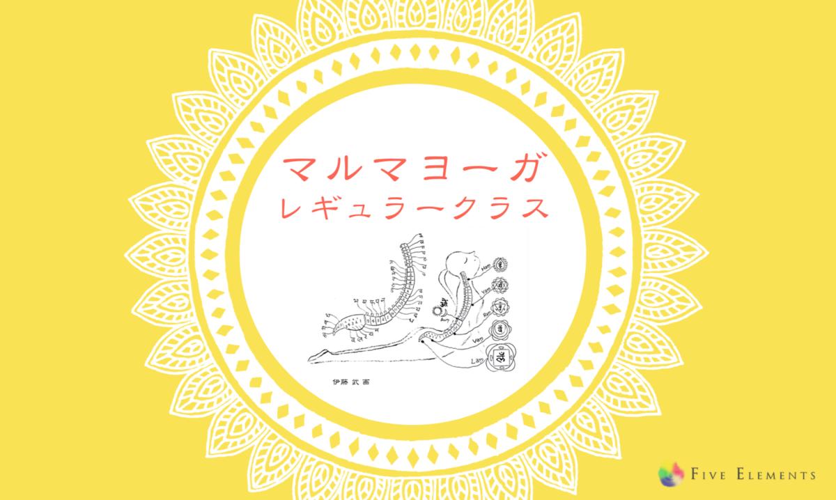 f:id:aiwatanabe:20200630173751p:plain
