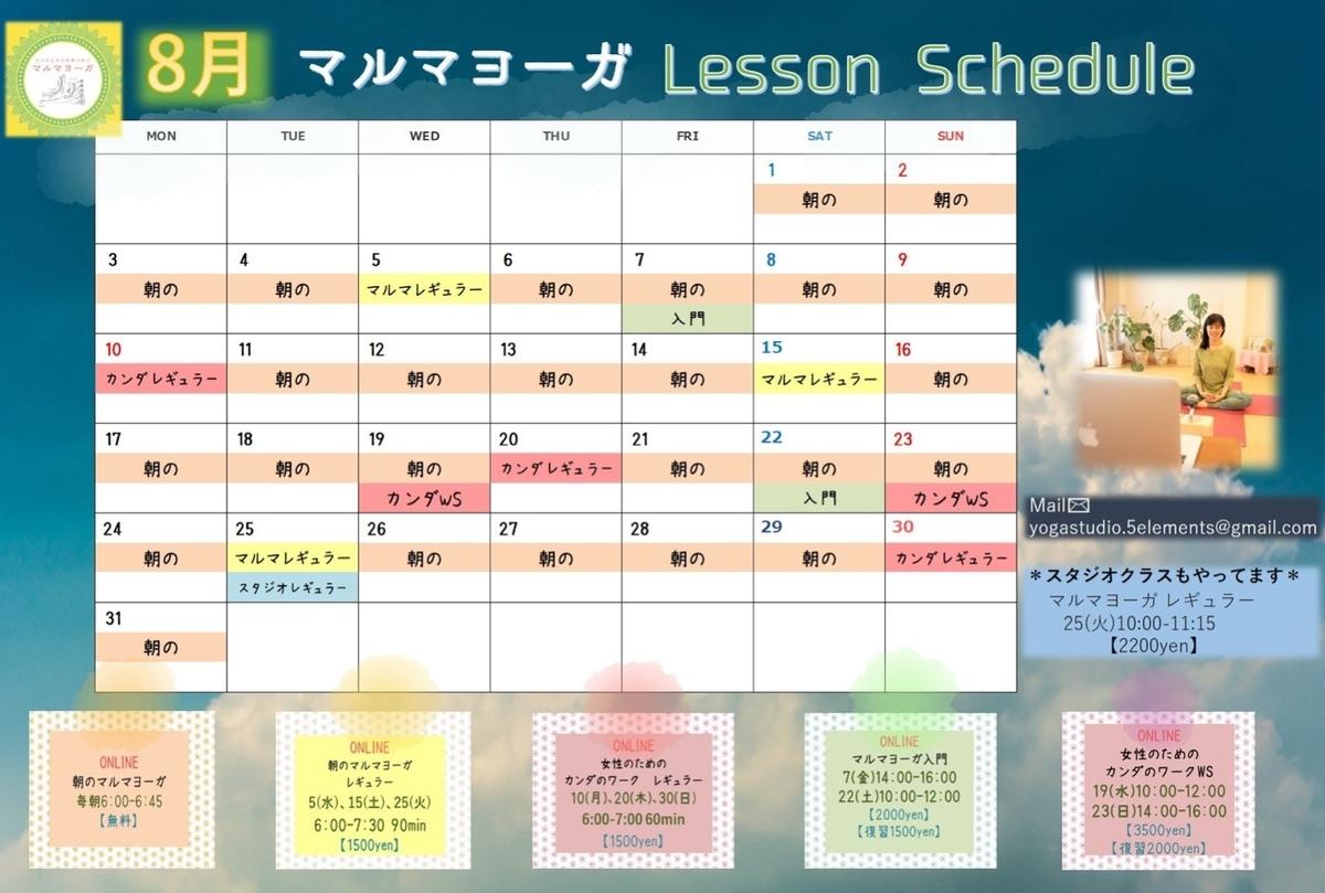 f:id:aiwatanabe:20200801155155j:plain