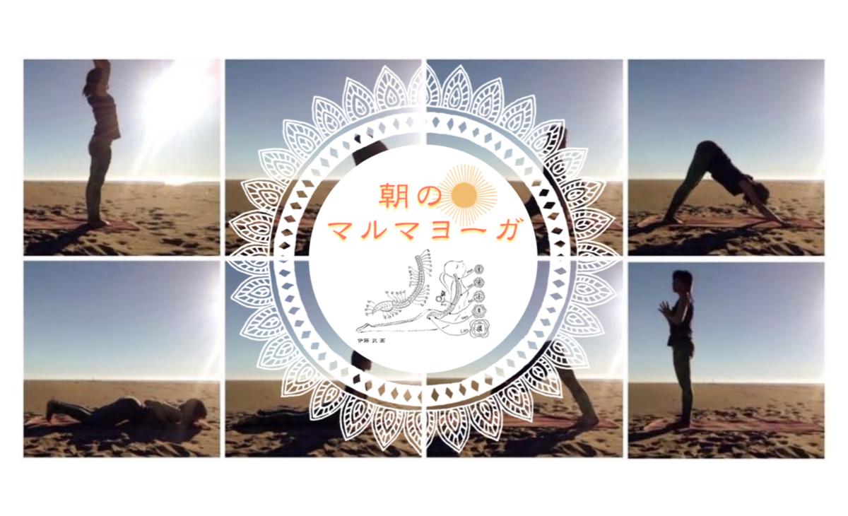 f:id:aiwatanabe:20210301151322p:plain