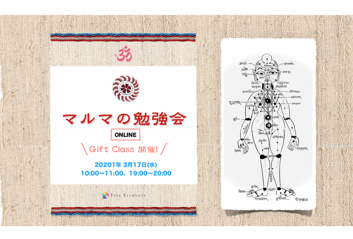 f:id:aiwatanabe:20210301154040p:plain