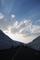 空20140530立山