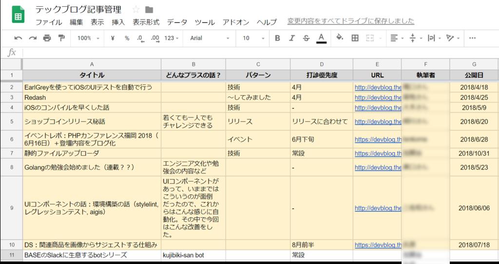f:id:aiyoneda:20181210114323p:plain
