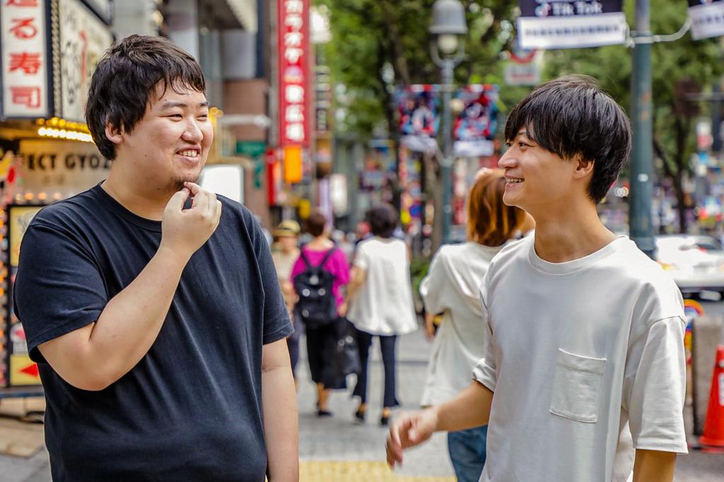 f:id:aiyoneda:20181220142222j:plain