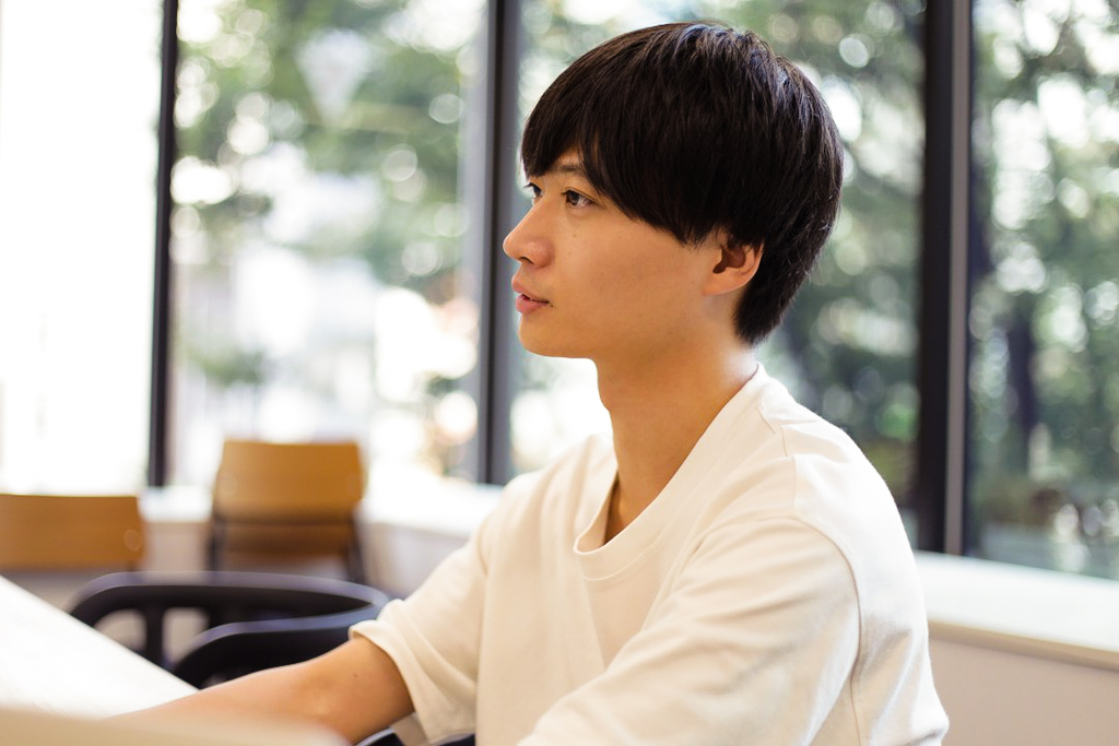 f:id:aiyoneda:20181220142245j:plain