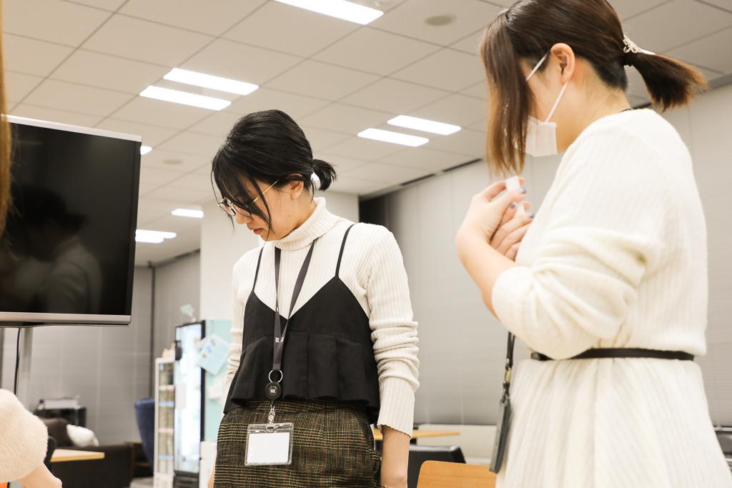 f:id:aiyoneda:20190122142626j:plain