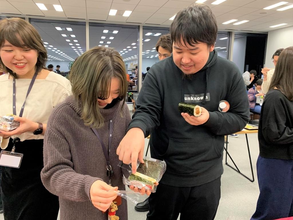 f:id:aiyoneda:20190204175001j:plain