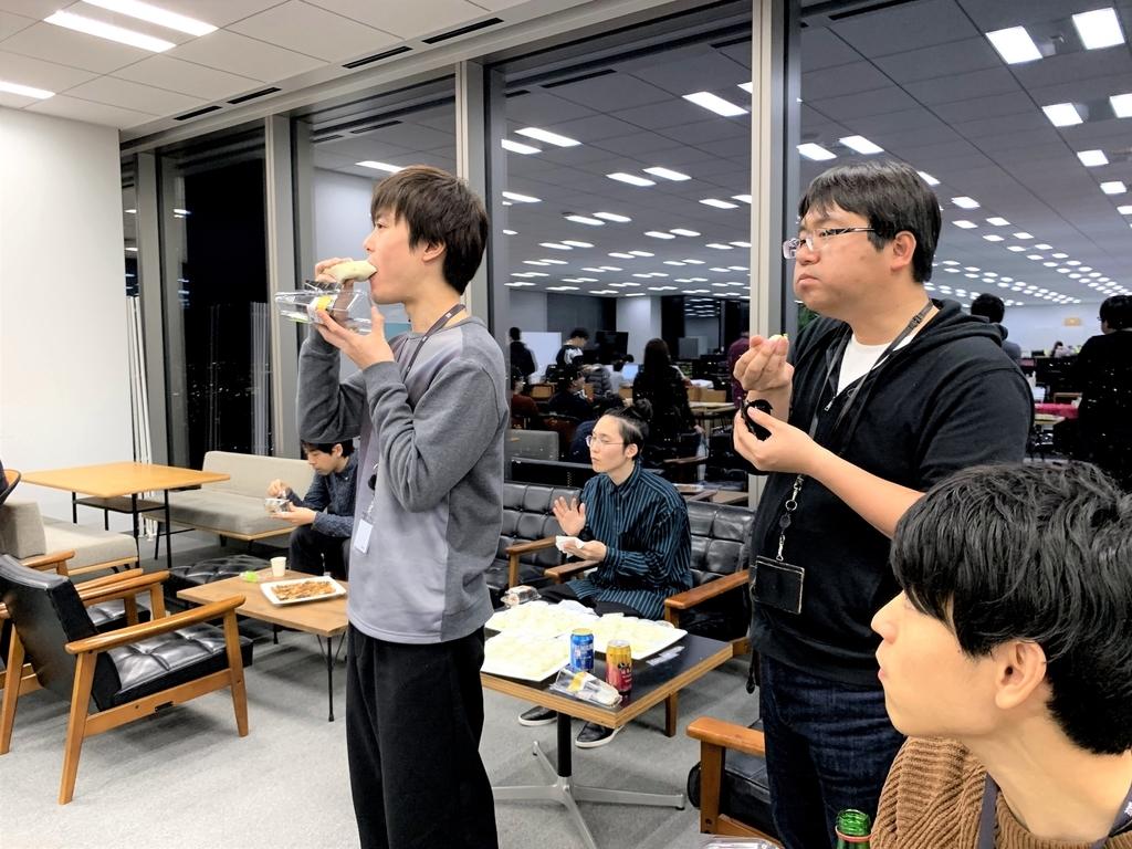 f:id:aiyoneda:20190204175029j:plain