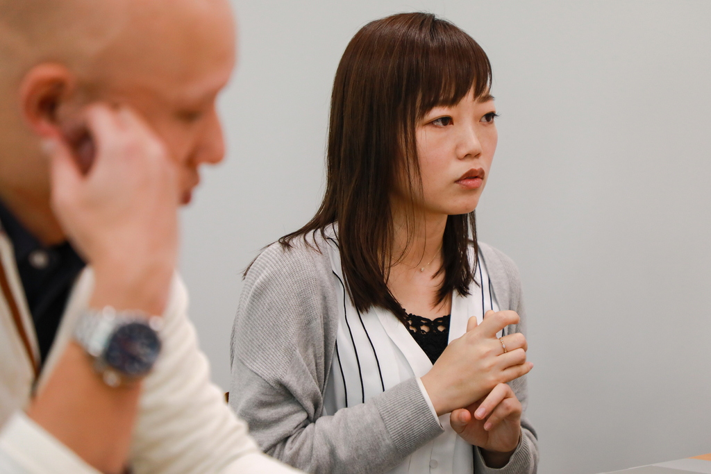 f:id:aiyoneda:20190225101544j:plain