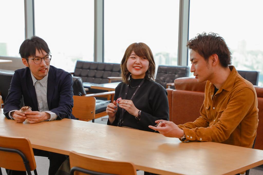 f:id:aiyoneda:20190226214810j:plain