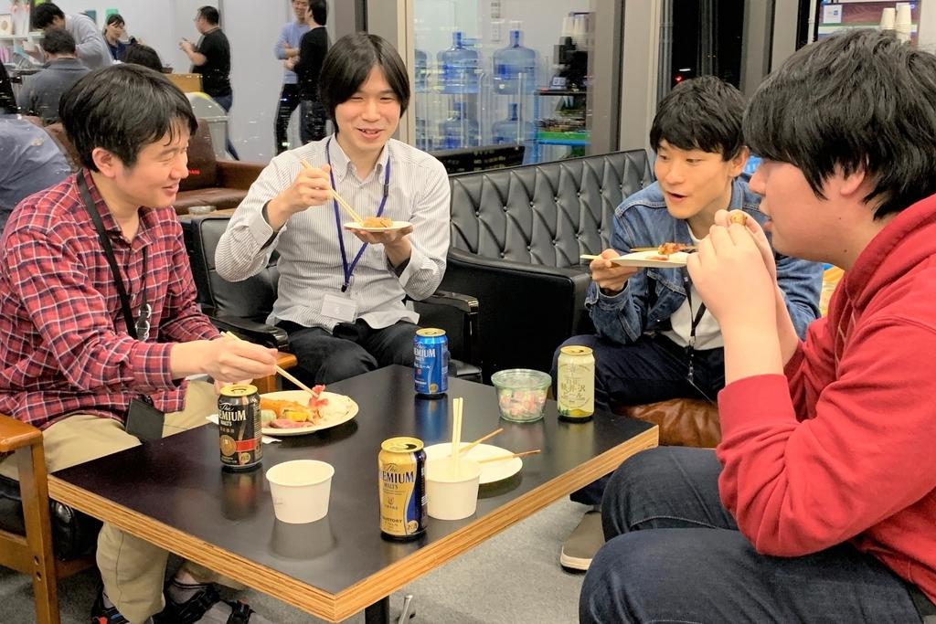 f:id:aiyoneda:20190308152019j:plain