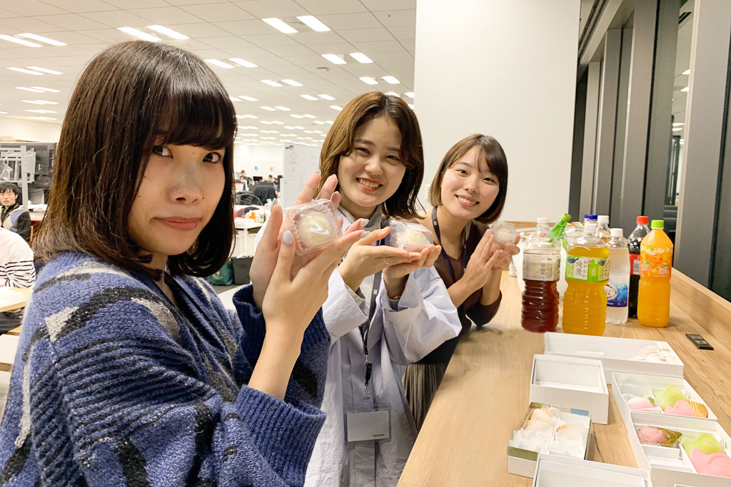 f:id:aiyoneda:20190311112454j:plain