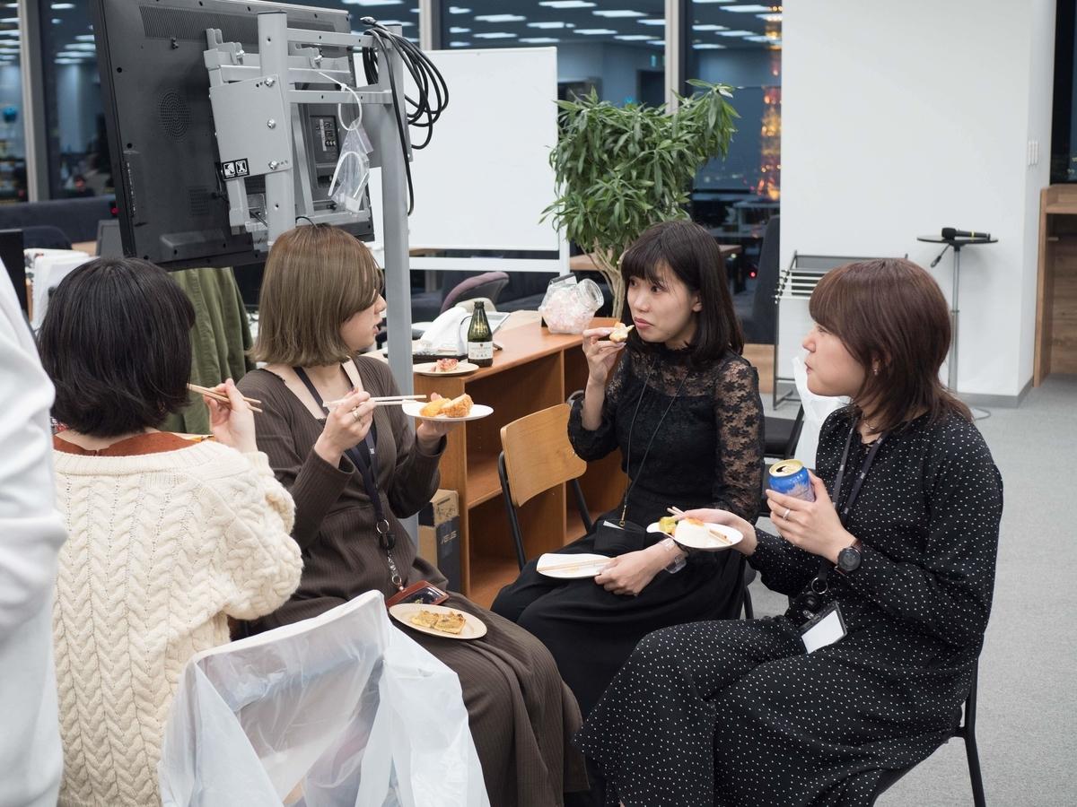 f:id:aiyoneda:20190410123103j:plain