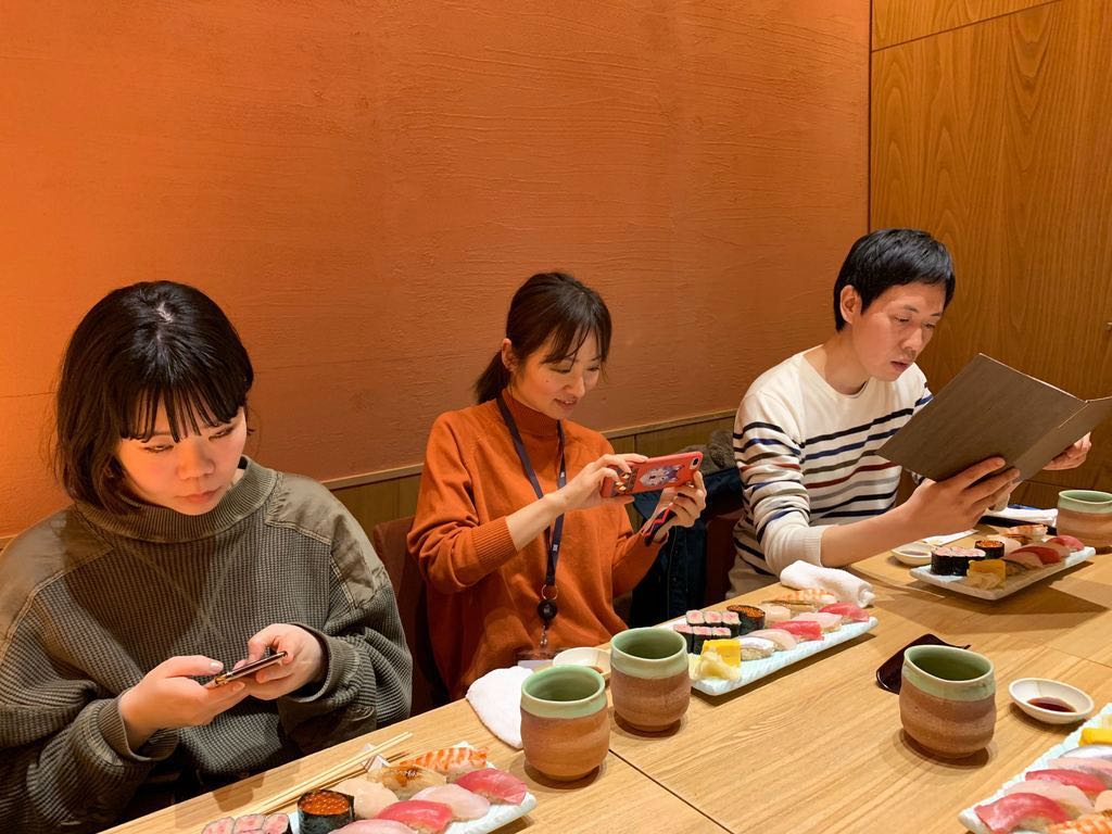 f:id:aiyoneda:20190530111858p:plain