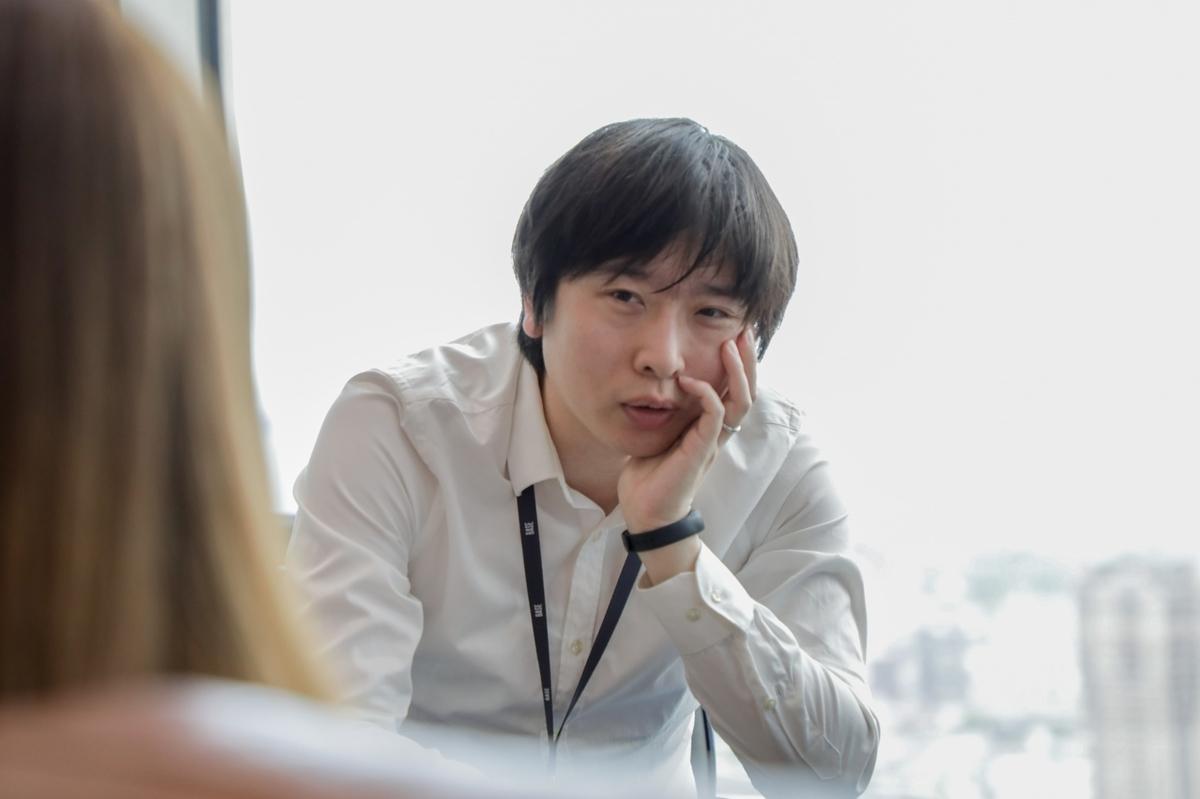 f:id:aiyoneda:20190612172048j:plain