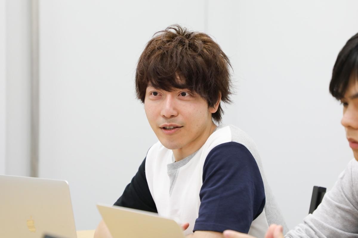 f:id:aiyoneda:20190701143136j:plain