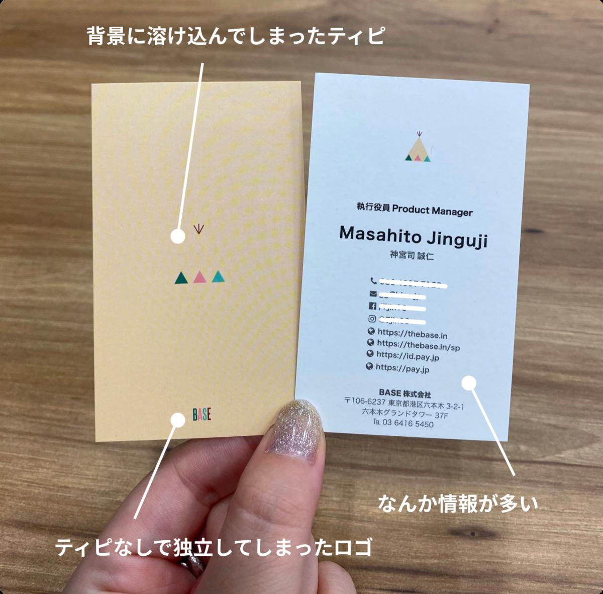 f:id:aiyoneda:20191119131112p:plain