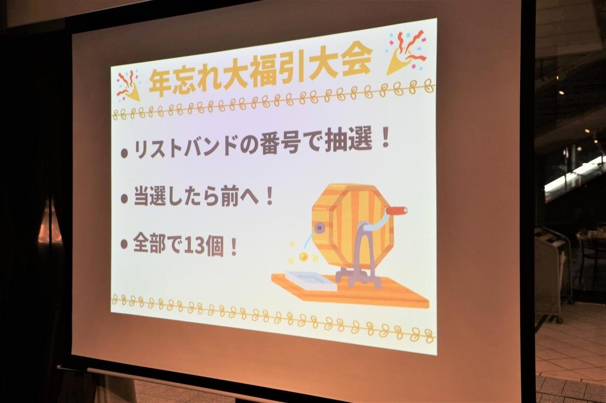 f:id:aiyoneda:20191220135701j:plain