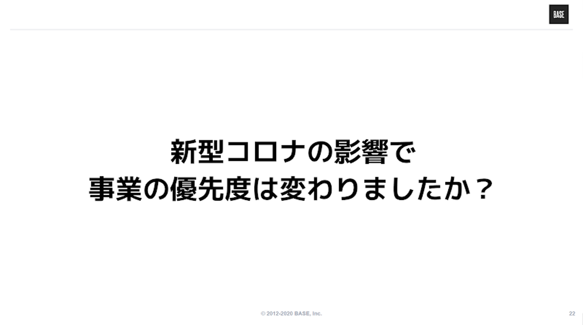 f:id:aiyoneda:20200714224548p:plain