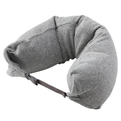 無印良品 低反発枕