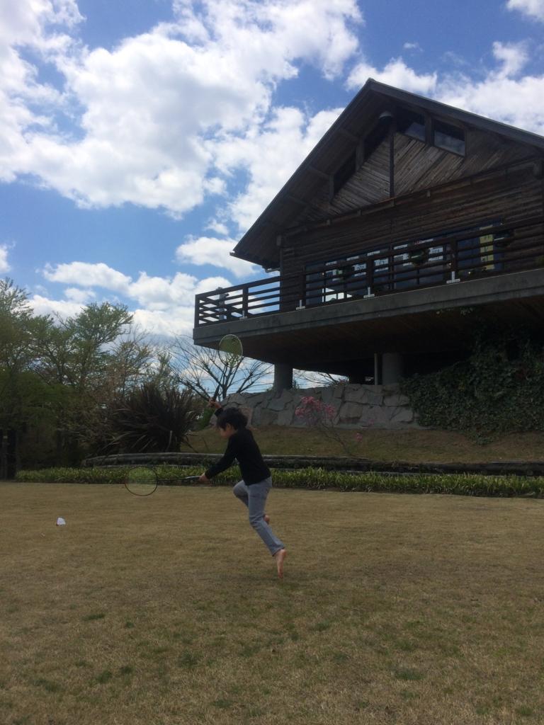 f:id:aizawa-yukie:20170425224902j:plain