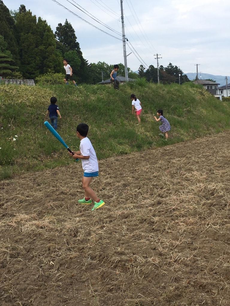 f:id:aizawa-yukie:20170506205304j:plain