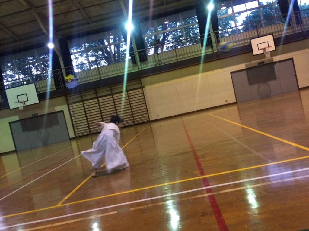 f:id:aizawa-yukie:20170518211419j:plain