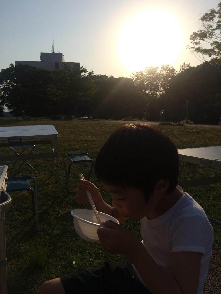f:id:aizawa-yukie:20170520214243j:plain
