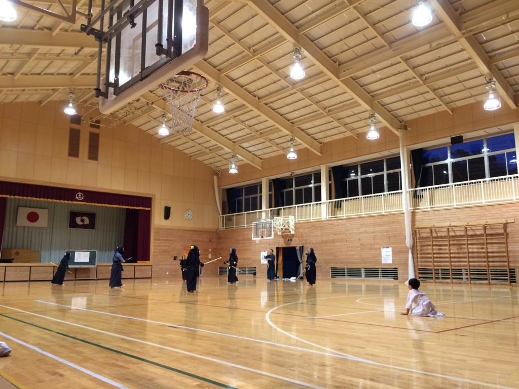f:id:aizawa-yukie:20170614131956j:plain