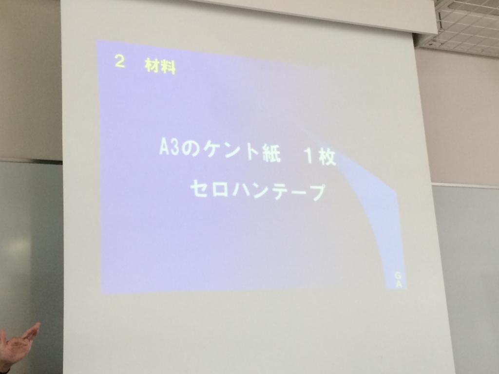 f:id:aizawa-yukie:20170703102010j:plain