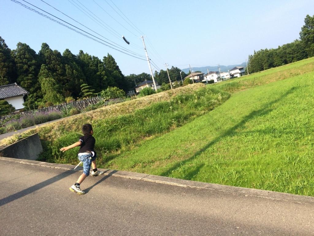 f:id:aizawa-yukie:20170710203147j:plain