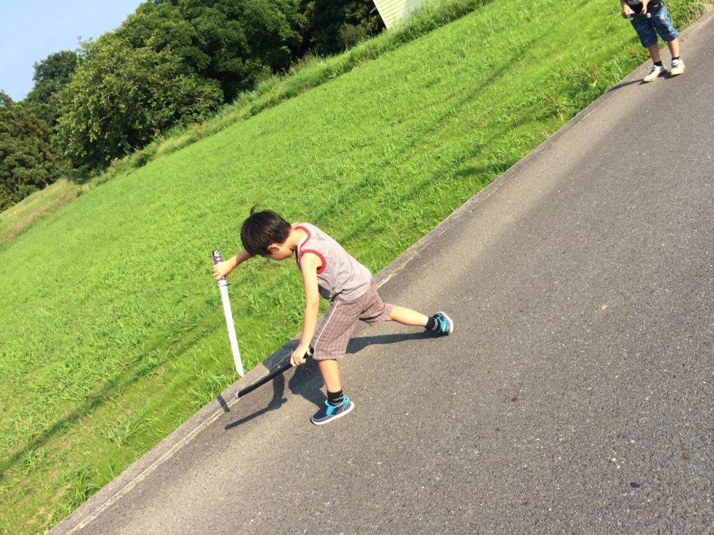 f:id:aizawa-yukie:20170710203610j:plain