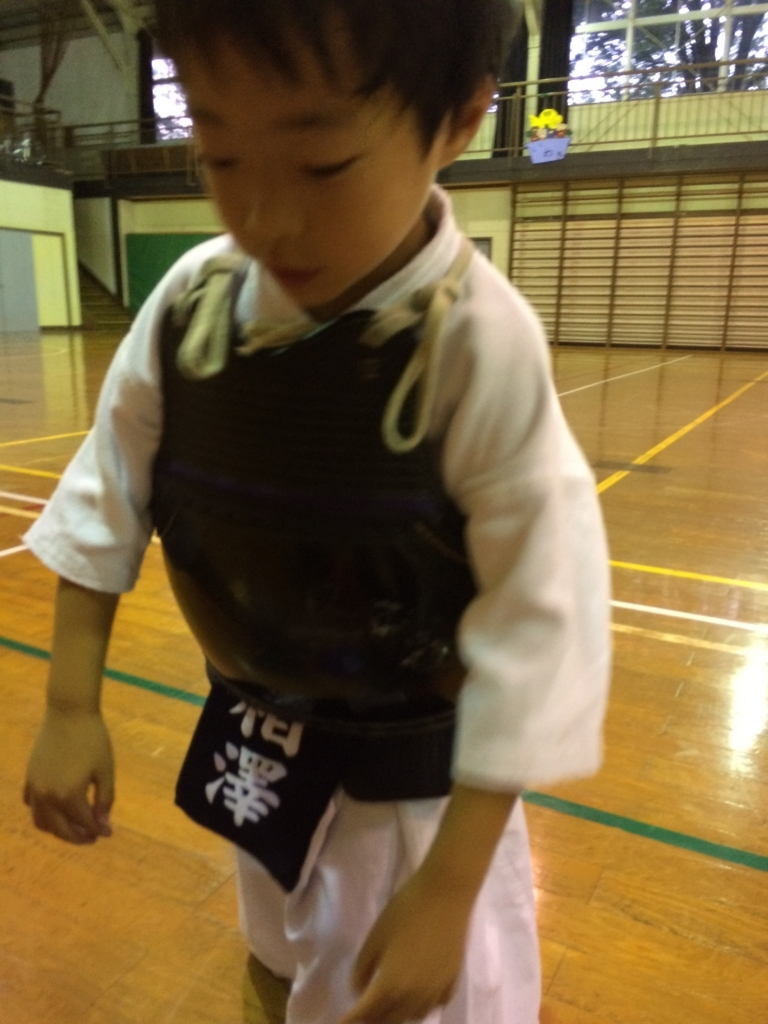 f:id:aizawa-yukie:20170714224054j:plain