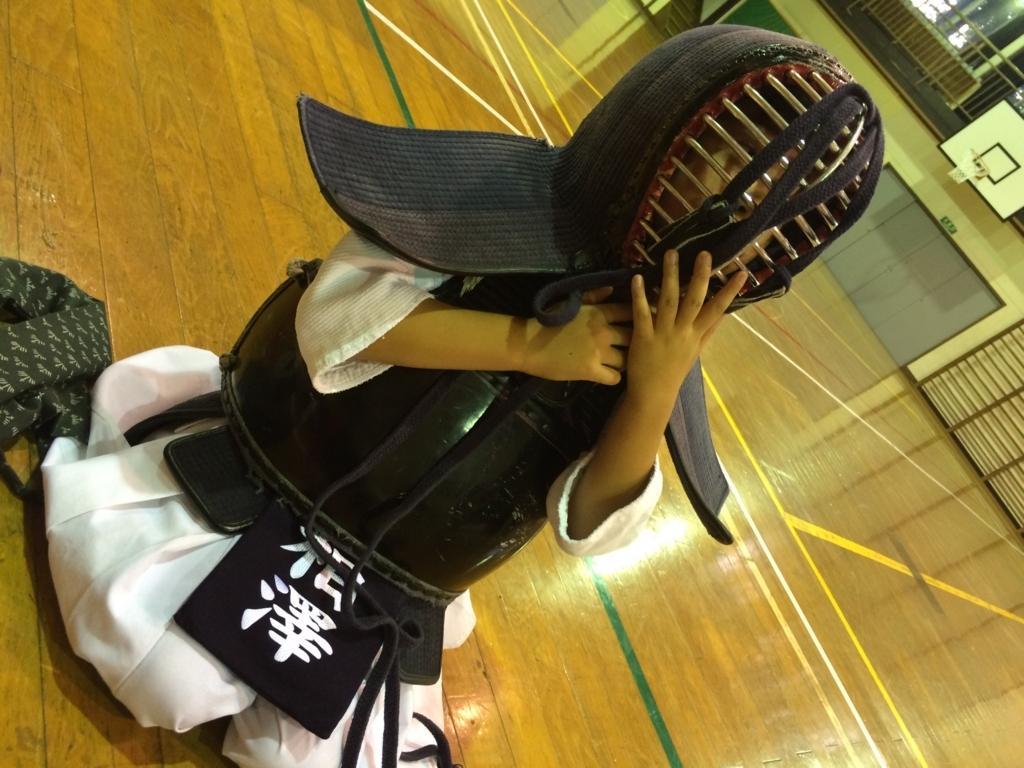 f:id:aizawa-yukie:20170714224118j:plain