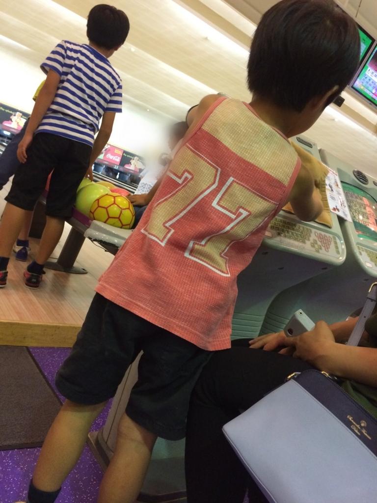 f:id:aizawa-yukie:20170726093301j:plain