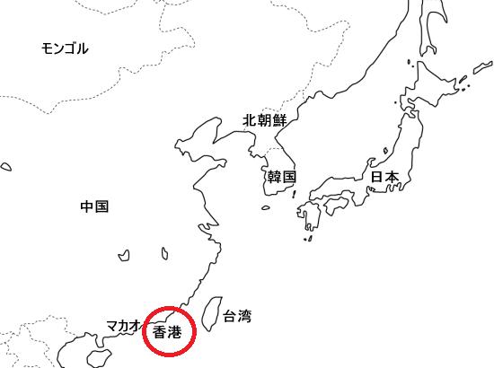 f:id:aizawa1031jp:20170204220452p:plain