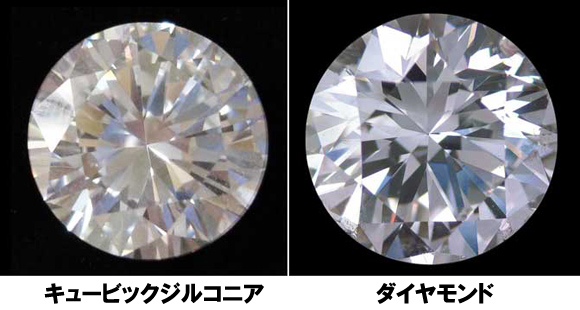 f:id:aizawa1031jp:20170214191121j:plain