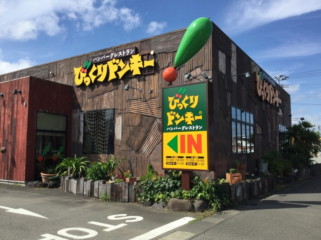 f:id:aizawa1031jp:20170713154116j:plain