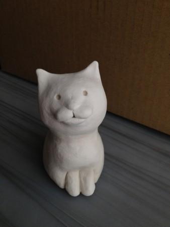 f:id:aizawa3298:20121013003307j:image