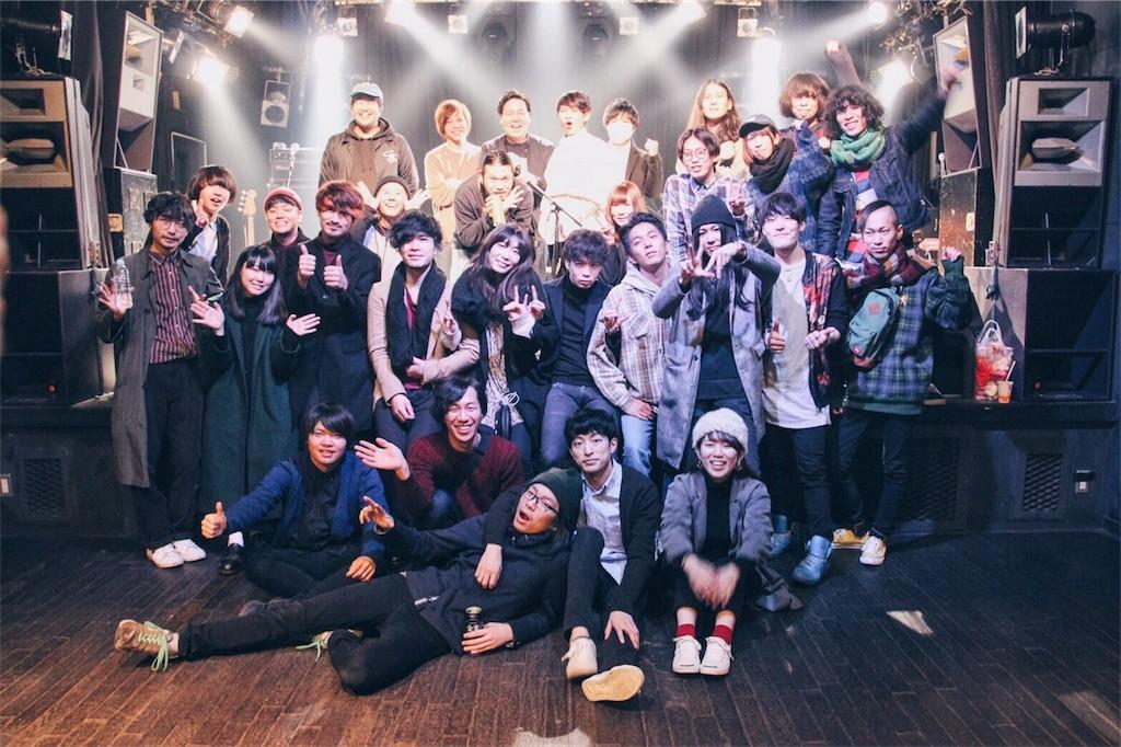 f:id:aizawa_ryushin:20161206014956j:image