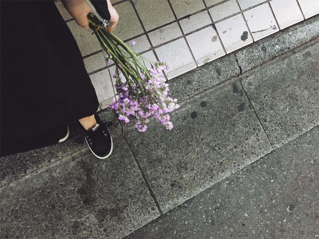 f:id:aizawax:20170506163211j:image
